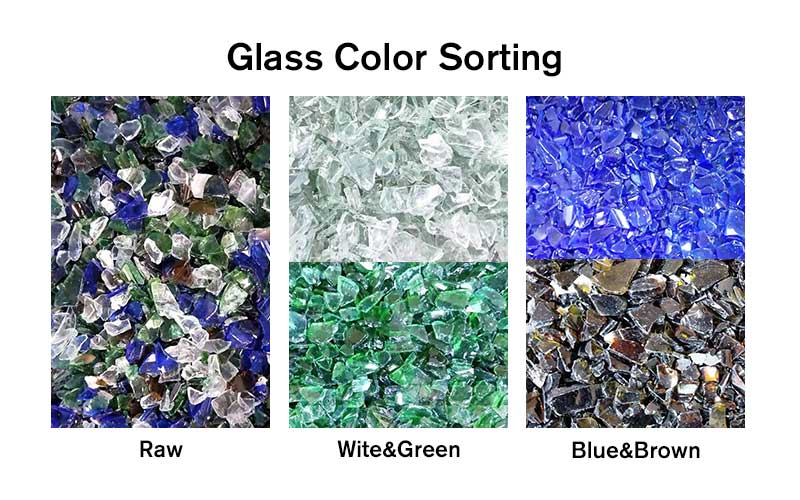 Waste Glass Sorting.jpg