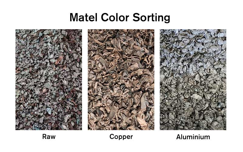 Waste Metal Scraps Sorting.jpg